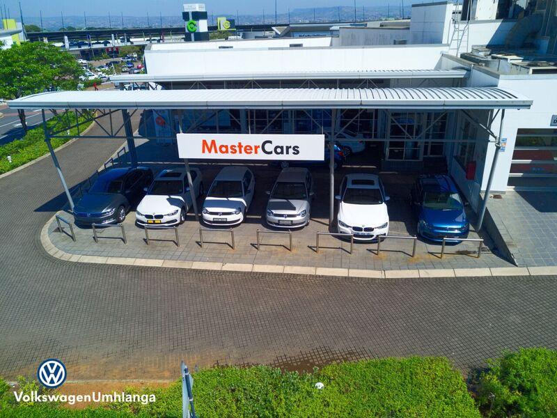 McCarthy Volkswagen Umhlanga